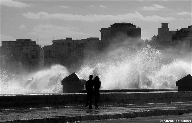 malecon4©fainsilber