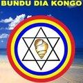 Kongo dieto 2074 : l'autorisation de fonctionnement de bundu dia kongo