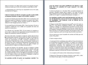 extraits_pages_177_178