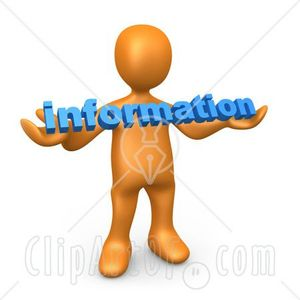 Information-Is-Always-Right-In-Front-Of-Your-Eyes-09