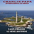 qsl-FRA-030-Ile-vierge-lighthouse