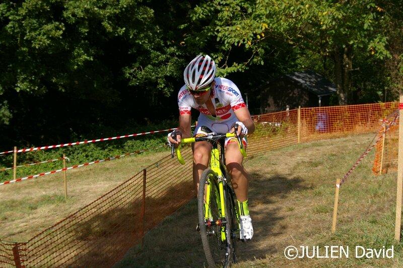 2016_Cyclocross Méral 034
