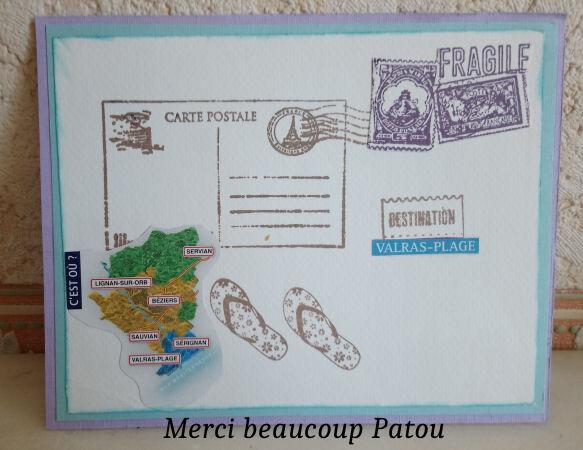 DSC_0861 RECUS DE PATOU