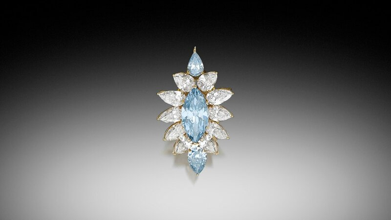 top-jewels-2016-13