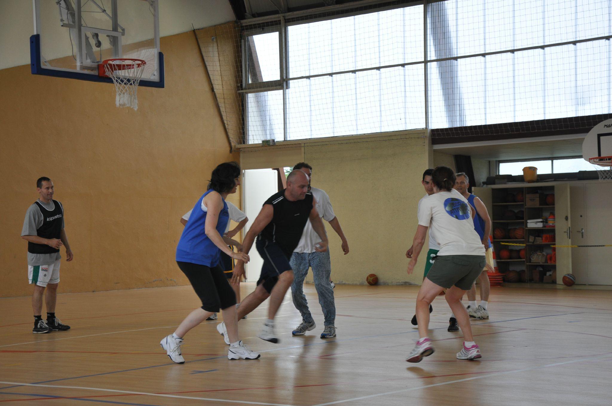 Tournoi Parents Enfants 2012 (61)