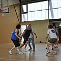 Tournoi Parents Enfants 2012 (61)