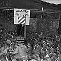 1954-02-korea-army_jacket-welcome-011-1