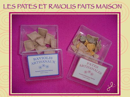 P_tes_et_raviolis_feutrine