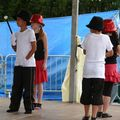 Fête de l'école 2010 056