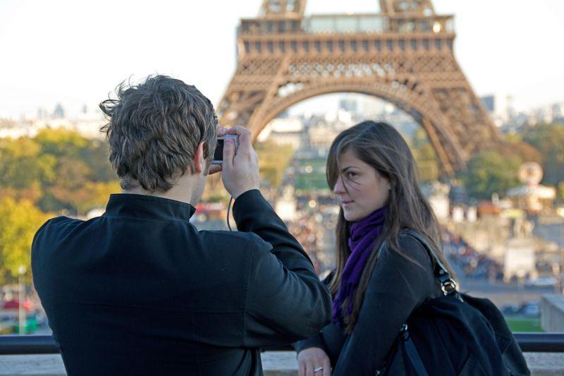 Photographes_Trocad_ro__40_