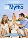affiche_Le_Mytho_Just_Go_with_It_Just_Go_with_It_2010_2
