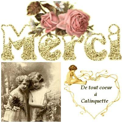 page MERCI