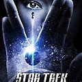 Star trek: discovery [ série, saison 1 ]