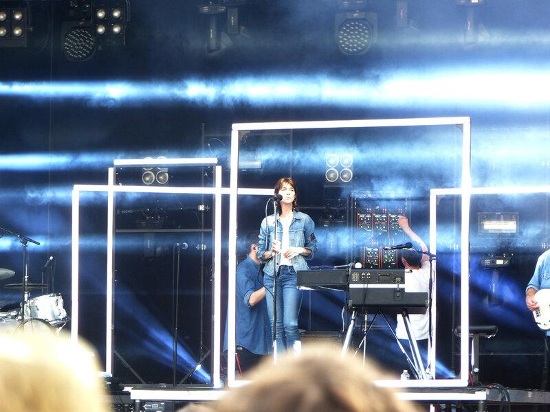 festival-john-beauregard-2018-calvados-charlotte-gainsbourg
