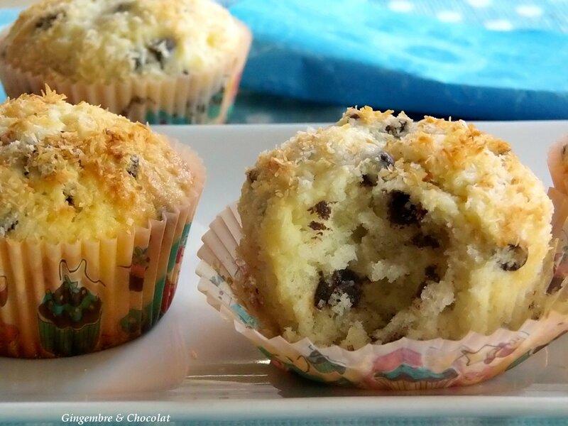 muffinbounty2