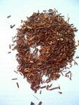 280px_Rooibos