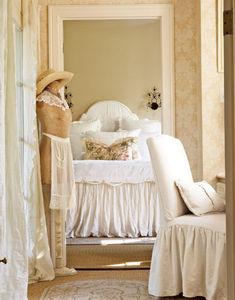 bedroom50_de