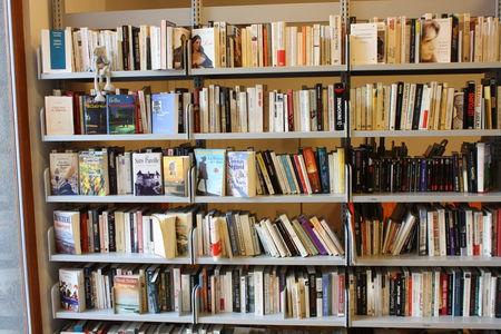 des_livres_pour_tous