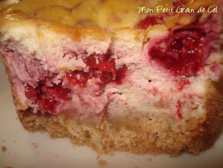 CheesecakeFramboise4