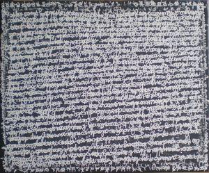 palimpseste_4