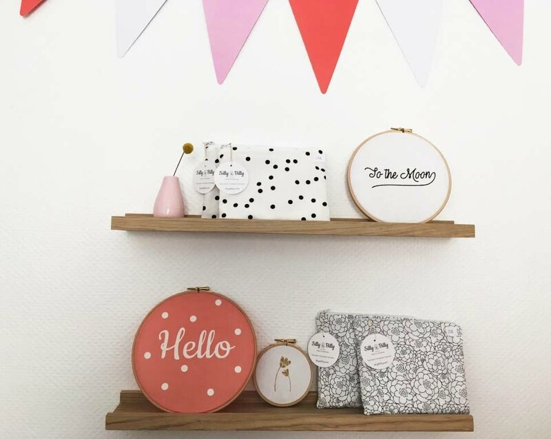 1d-vente-privee-brotteaux-silly-and-billy-lyon-ma-rue-bric-a-brac