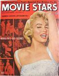 Movie_Stars_usa_1955