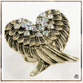 bague_style_vintage_ailes_d_ange_strass_couleur_crystal_metal_co