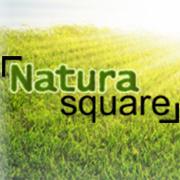 natura square