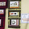 2015-11-14_20-34-52- fils croisés en Béarn-Club de broderie de la Pépinière