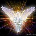 Comment demander des services a son anges gardien