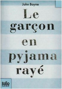 le_gar_on_en_pyjama_ray__p