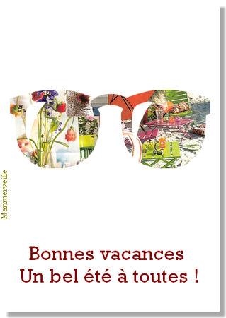 Carte_de_vacances_1