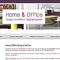 Home and office design, le nouveau nom de buro