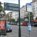 Tram 52 - Photo 123