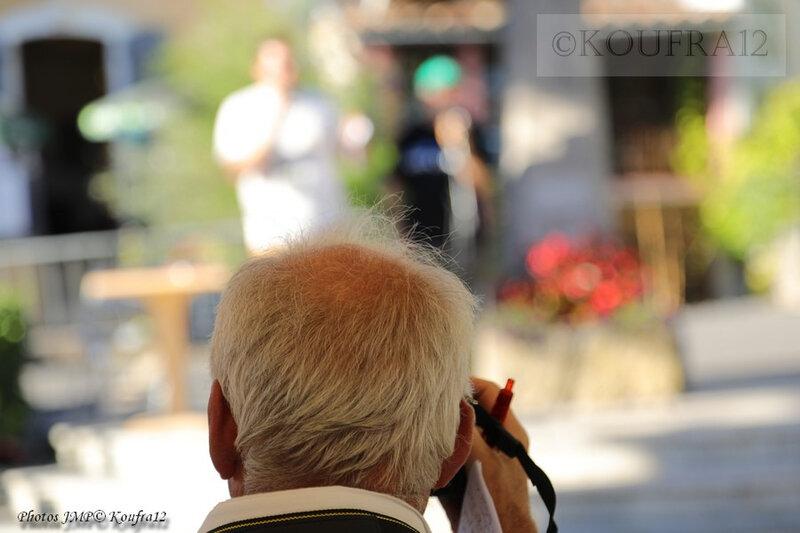 Photos JMP©Koufra 12 - Le Caylar - Festival - Tous à la plage - 29072019 - 0075