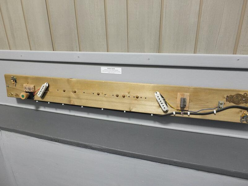 DSCF5462