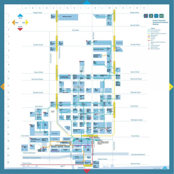 PATH_map-2015-600x600