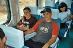 Tunisie 2004 A0007 (Copier)