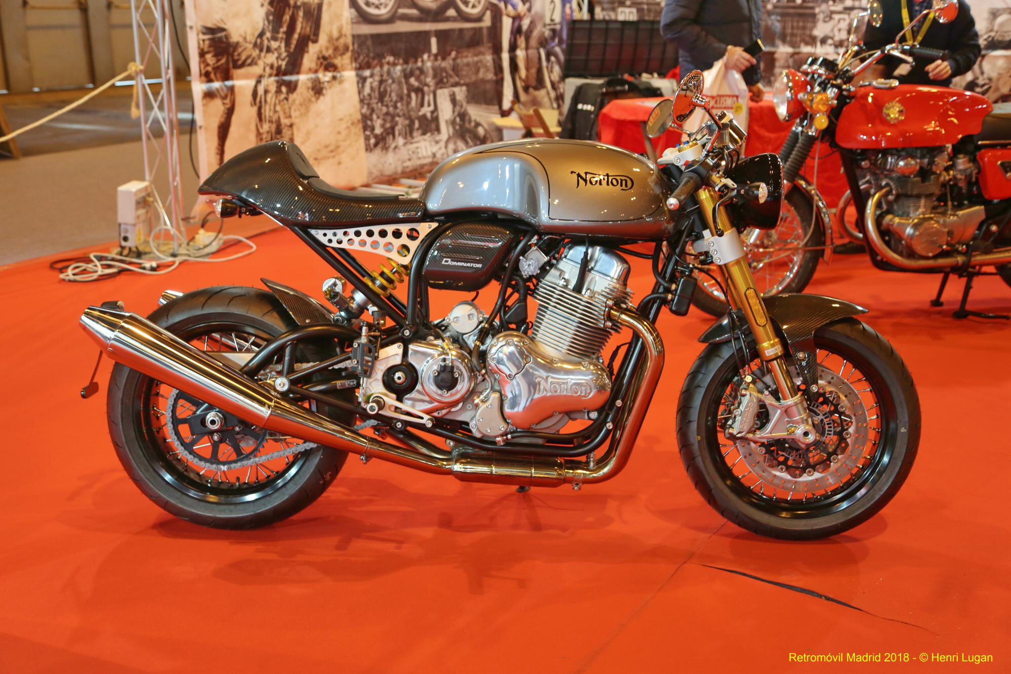 Norton Dominator_01 - 2016 [UK] HL_GF