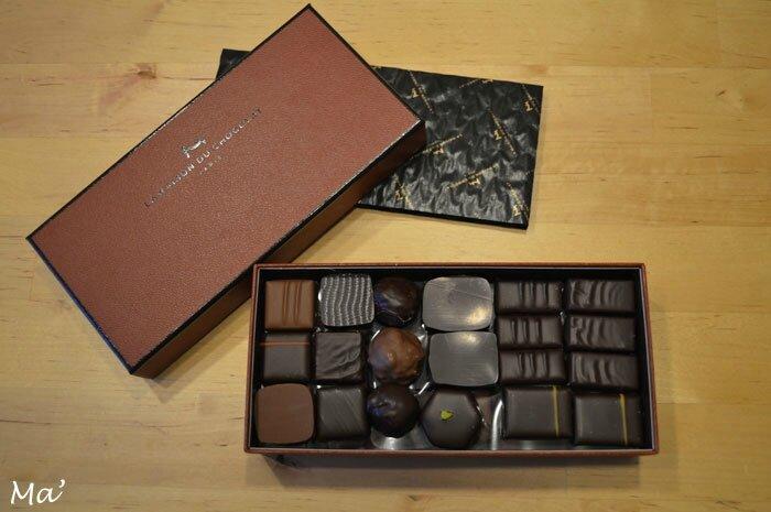 150129_chocolats