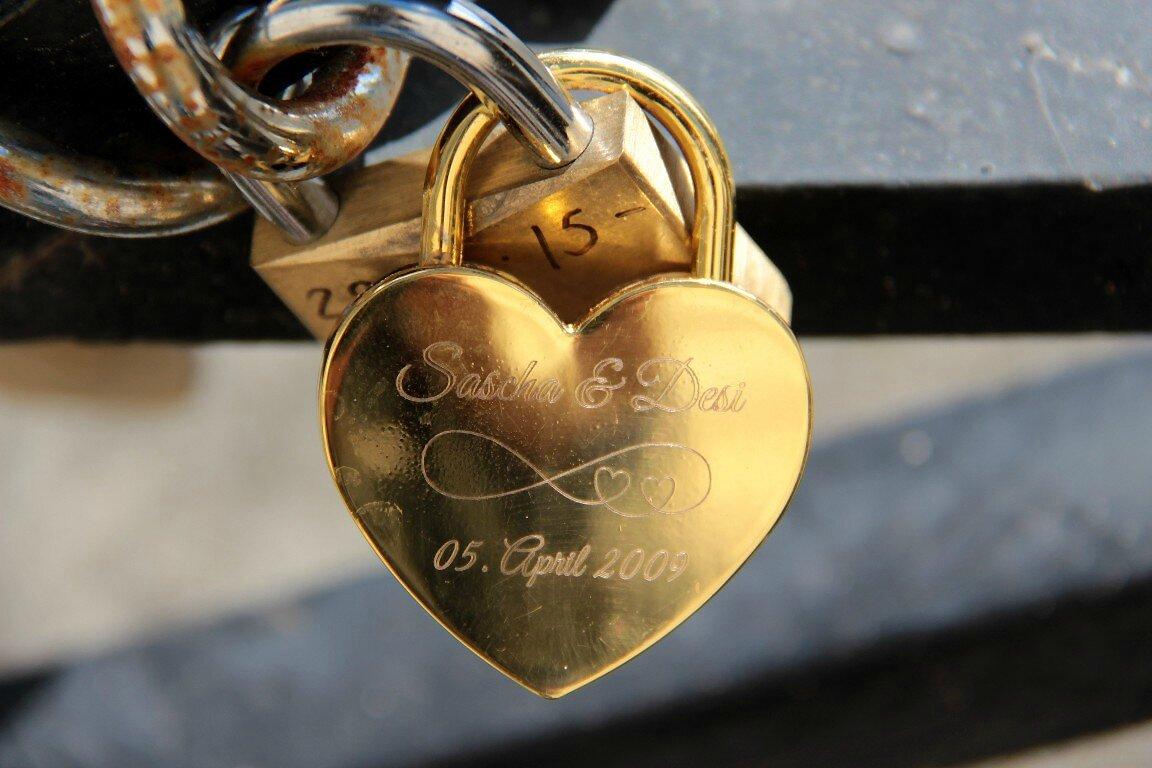 Coeur, cadenas_0367