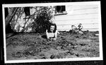 1944_NJ_private_020_1