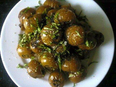 poelee_tomates_cerise_balsamique3