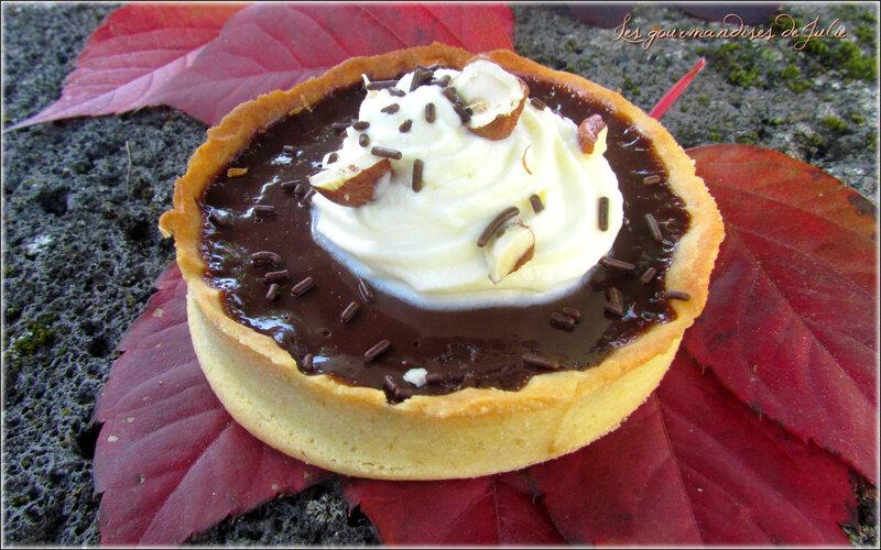 tarte chocolat 01