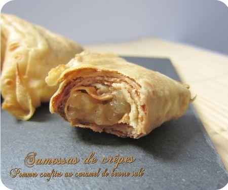 samossas crêpes pomme (scrap1)