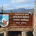 13 - Chili - Mars 2011