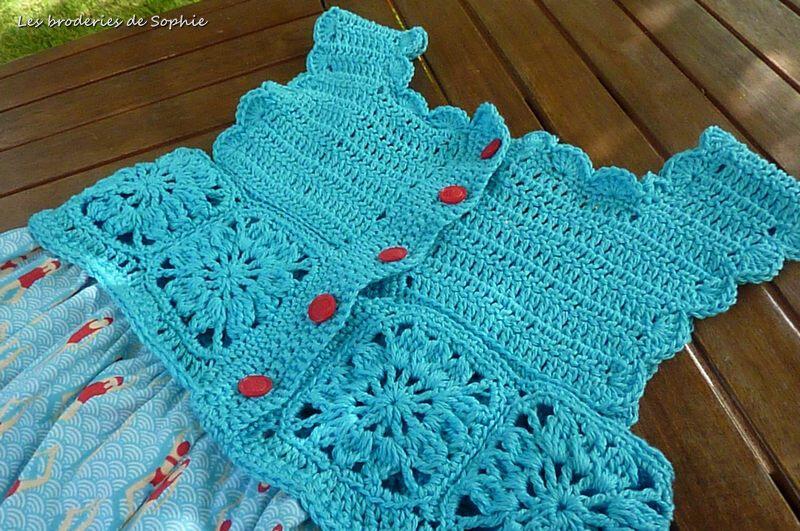 petite robe couture crochet (10)