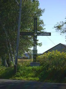 Avenue des Ruisseaux Pintendre
