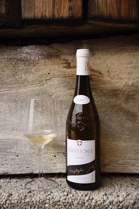 viticulteurartisanal-001