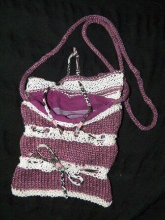 sacoche laine 2